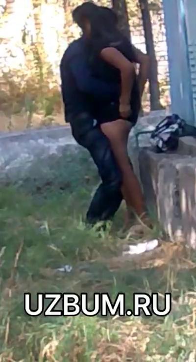 Гулистан парк молодая парочка - Скачать Узбекское порно видео