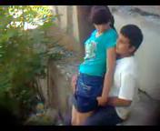 Узбеки прямо на улице потрахались в одежде - Скачать Узбекское порно видео
