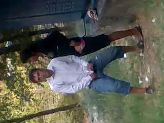 Ташкент секс в парке, порно жестко домашка