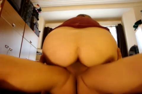 trahnuli-uzbechku-v-anal-porno-foto-stupni-zhenshin