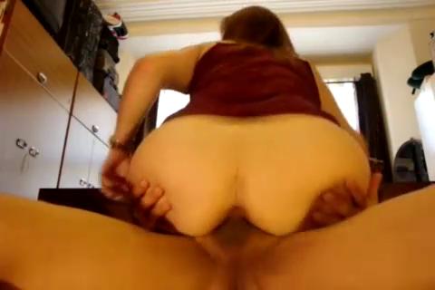 госпожа порно смотреть