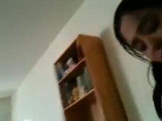 смотреть узбекские ролики эротики динара - 5