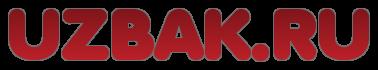 Узбекское порно видео скачать или смотреть бесплатно на UZBAK.RU