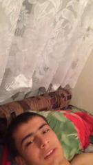 Узбек со своей девушкой домашнее порно в разных позах UZBAK.RU