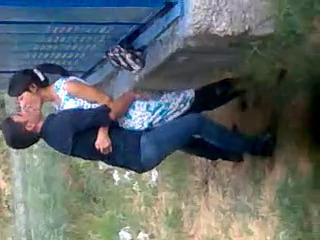 Гулистан парк секс узбеков скрытая камера UZBAK.RU