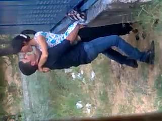 Гулистан парк секс узбеков скрытая камера