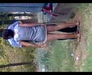 Скрытая камера Гулистан парк 3 видео UZBAK.RU