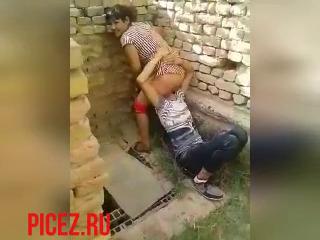 Узбек пиздолиз получил по заслугам