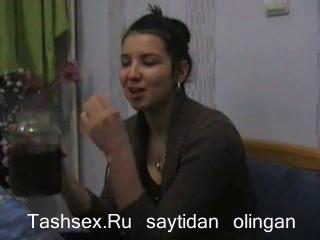 Тамила певица Узбекистана показала жопу UZBAK.RU