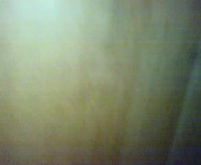 Секс узбека со шлюхой в бане UZBAK.RU