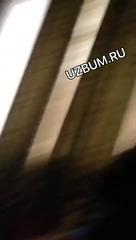 Минет узбечки в хате домашка UZBAK.RU