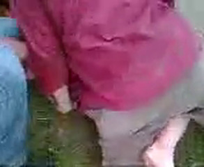 Изнасилование в кишлаке молодой узбечки UZBAK.RU