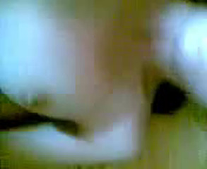 Первое секс видео Дилназы из города Ургенч UZBAK.RU