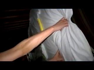Муж дрочит писку жене узбечке UZBAK.RU