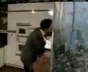 Узбекский порно фильм UZBAK.RU