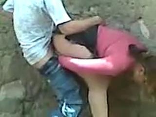 Порно в анал с худенькой узбечкой UZBAK.RU