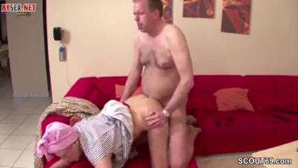 Порно двух зрелых узбеков UZBAK.RU